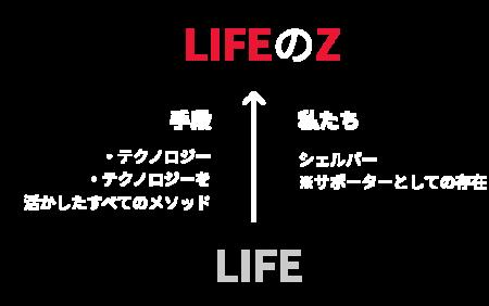 company-2.3